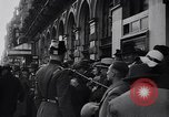 Image of French Statesmen Berlin Germany, 1931, second 30 stock footage video 65675040734