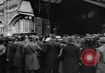 Image of French Statesmen Berlin Germany, 1931, second 39 stock footage video 65675040734