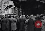 Image of French Statesmen Berlin Germany, 1931, second 40 stock footage video 65675040734