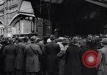 Image of French Statesmen Berlin Germany, 1931, second 41 stock footage video 65675040734