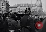Image of French Statesmen Berlin Germany, 1931, second 43 stock footage video 65675040734
