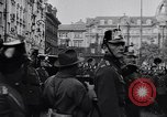 Image of French Statesmen Berlin Germany, 1931, second 44 stock footage video 65675040734