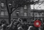 Image of French Statesmen Berlin Germany, 1931, second 47 stock footage video 65675040734