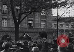 Image of French Statesmen Berlin Germany, 1931, second 48 stock footage video 65675040734