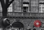 Image of French Statesmen Berlin Germany, 1931, second 52 stock footage video 65675040734