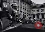 Image of French Statesmen Berlin Germany, 1931, second 57 stock footage video 65675040734