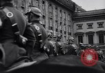 Image of French Statesmen Berlin Germany, 1931, second 58 stock footage video 65675040734