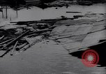 Image of Flooded areas Hankou China, 1931, second 23 stock footage video 65675040740