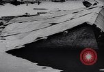 Image of Flooded areas Hankou China, 1931, second 25 stock footage video 65675040740