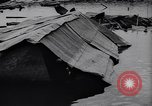 Image of Flooded areas Hankou China, 1931, second 27 stock footage video 65675040740