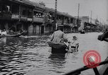 Image of Flooded areas Hankou China, 1931, second 30 stock footage video 65675040740