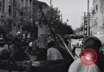 Image of Flooded areas Hankou China, 1931, second 36 stock footage video 65675040740