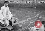 Image of Flooded areas Hankou China, 1931, second 45 stock footage video 65675040740