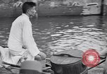 Image of Flooded areas Hankou China, 1931, second 48 stock footage video 65675040740