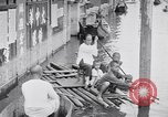 Image of Flooded areas Hankou China, 1931, second 55 stock footage video 65675040740