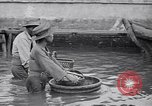 Image of Flooded areas Hankou China, 1931, second 58 stock footage video 65675040740