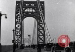 Image of Governor Roosevelt New York United States USA, 1931, second 2 stock footage video 65675040741