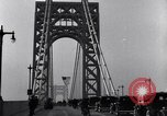 Image of Governor Roosevelt New York United States USA, 1931, second 4 stock footage video 65675040741
