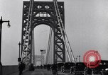 Image of Governor Roosevelt New York United States USA, 1931, second 5 stock footage video 65675040741