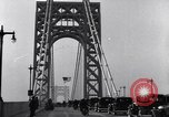 Image of Governor Roosevelt New York United States USA, 1931, second 6 stock footage video 65675040741