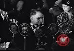 Image of Governor Roosevelt New York United States USA, 1931, second 18 stock footage video 65675040741