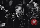 Image of Governor Roosevelt New York United States USA, 1931, second 19 stock footage video 65675040741