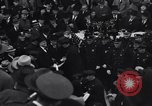 Image of Governor Roosevelt New York United States USA, 1931, second 49 stock footage video 65675040741