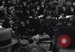 Image of Governor Roosevelt New York United States USA, 1931, second 52 stock footage video 65675040741