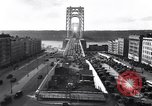 Image of Governor Roosevelt New York United States USA, 1931, second 57 stock footage video 65675040741