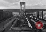 Image of Governor Roosevelt New York United States USA, 1931, second 62 stock footage video 65675040741