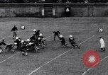 Image of football match New Haven Connecticut USA, 1932, second 35 stock footage video 65675040750