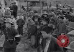 Image of Hobo settlement Shanghai China, 1932, second 33 stock footage video 65675040754