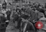 Image of Hobo settlement Shanghai China, 1932, second 34 stock footage video 65675040754