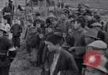 Image of Hobo settlement Shanghai China, 1932, second 35 stock footage video 65675040754