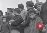 Image of Hobo settlement Shanghai China, 1932, second 41 stock footage video 65675040754