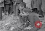 Image of Hobo settlement Shanghai China, 1932, second 44 stock footage video 65675040754