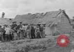 Image of Hobo settlement Shanghai China, 1932, second 55 stock footage video 65675040754