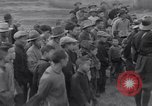 Image of Hobo settlement Shanghai China, 1932, second 56 stock footage video 65675040754