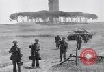 Image of Liberation of Rome Italy, 1944, second 22 stock footage video 65675040756