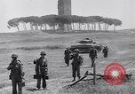 Image of Liberation of Rome Italy, 1944, second 23 stock footage video 65675040756