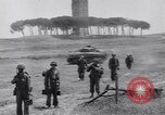 Image of Liberation of Rome Italy, 1944, second 24 stock footage video 65675040756