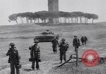 Image of Liberation of Rome Italy, 1944, second 25 stock footage video 65675040756