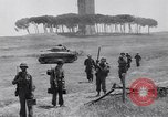 Image of Liberation of Rome Italy, 1944, second 26 stock footage video 65675040756