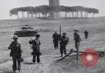 Image of Liberation of Rome Italy, 1944, second 27 stock footage video 65675040756