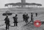Image of Liberation of Rome Italy, 1944, second 28 stock footage video 65675040756