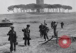 Image of Liberation of Rome Italy, 1944, second 29 stock footage video 65675040756