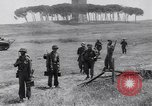 Image of Liberation of Rome Italy, 1944, second 30 stock footage video 65675040756