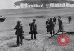 Image of Liberation of Rome Italy, 1944, second 31 stock footage video 65675040756