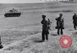 Image of Liberation of Rome Italy, 1944, second 32 stock footage video 65675040756