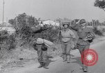 Image of Liberation of Rome Italy, 1944, second 41 stock footage video 65675040756